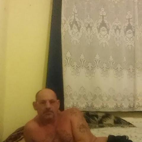 Tibor, 49 éves társkereső férfi - Emőd