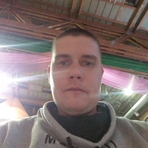 Mihály, 37 éves társkereső férfi - Orosháza