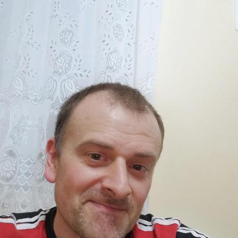József, 43 éves társkereső férfi - Szaniszló