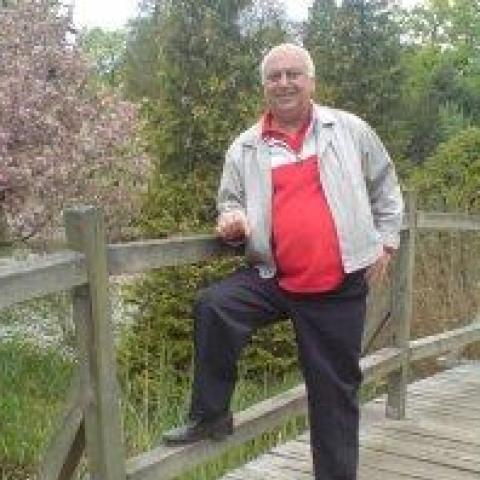 Laci, 65 éves társkereső férfi - Nagykanizsa