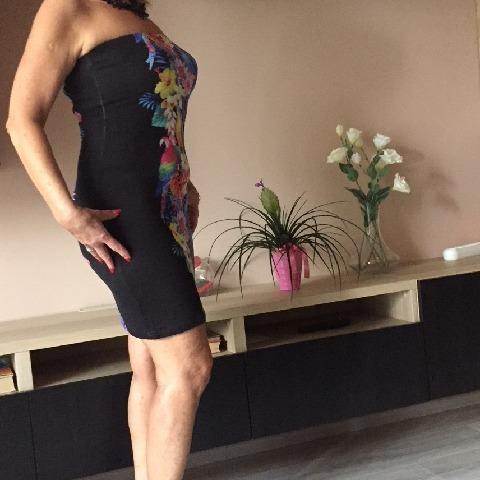 Anikó, 62 éves társkereső nő - Gödöllő