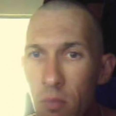 Tamás, 40 éves társkereső férfi - Dunaharaszti