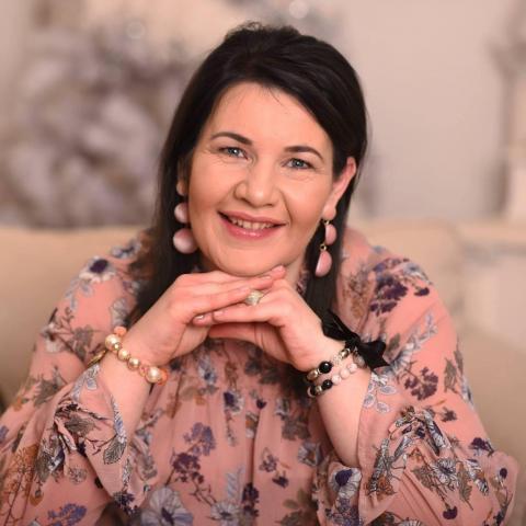 Mónika, 43 éves társkereső nő - Szeged