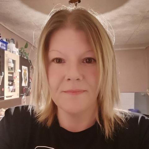 Mariann, 40 éves társkereső nő - Hajdúszovát