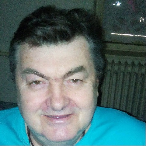 Sándor, 26 éves társkereső férfi - Sály