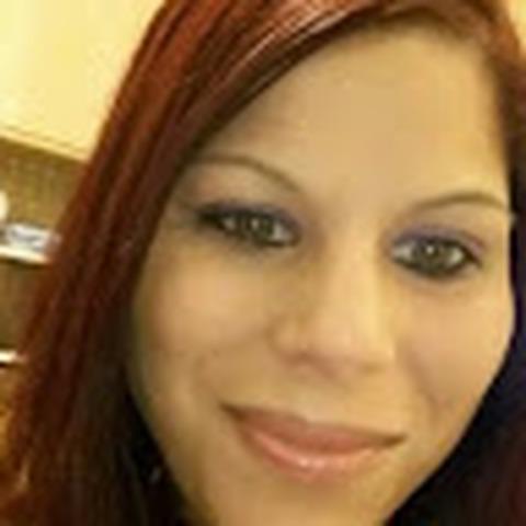 Maria, 35 éves társkereső nő - castleford