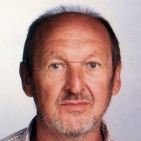 Janos, 72 éves társkereső férfi - Szeged