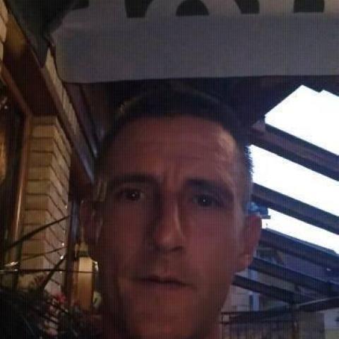 Tamás, 42 éves társkereső férfi - Szekszárd