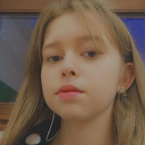 Timi, 19 éves társkereső nő - Bekecs