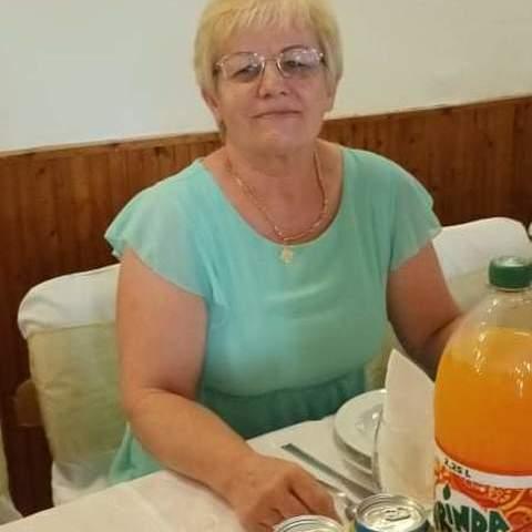 Anikó, 57 éves társkereső nő - Sáp