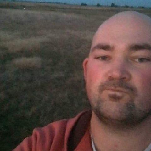 Tamás, 29 éves társkereső férfi - Berettyóújfalu