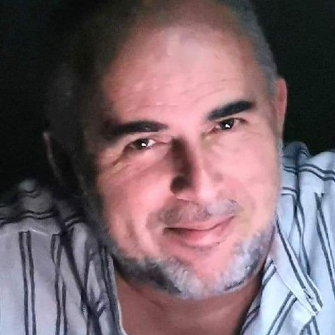 Károly Ede, 57 éves társkereső férfi - Székesfehérvár