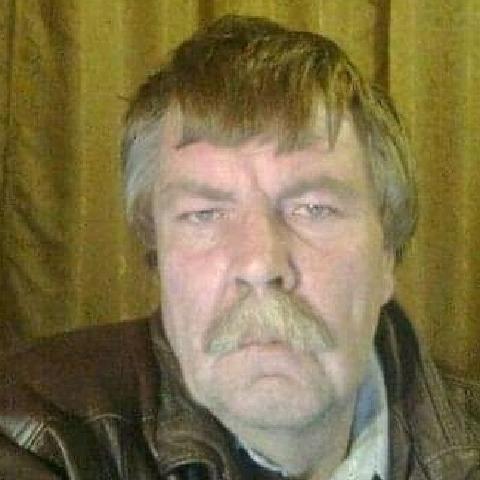 István, 56 éves társkereső férfi - Balatonfőkajár