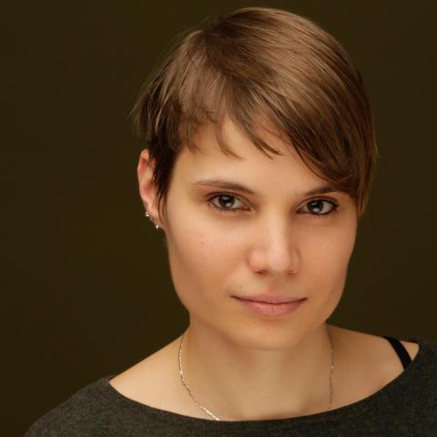 Mili, 31 éves társkereső nő - Budapest