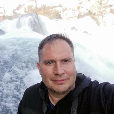 Zoli, 47 éves társkereső férfi - Szarvas