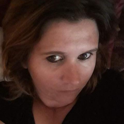 Anna, 36 éves társkereső nő - Gyomaendrőd
